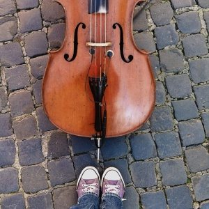 cucinadigitale_cello