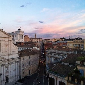 cucinadigitale_rome_rooftops