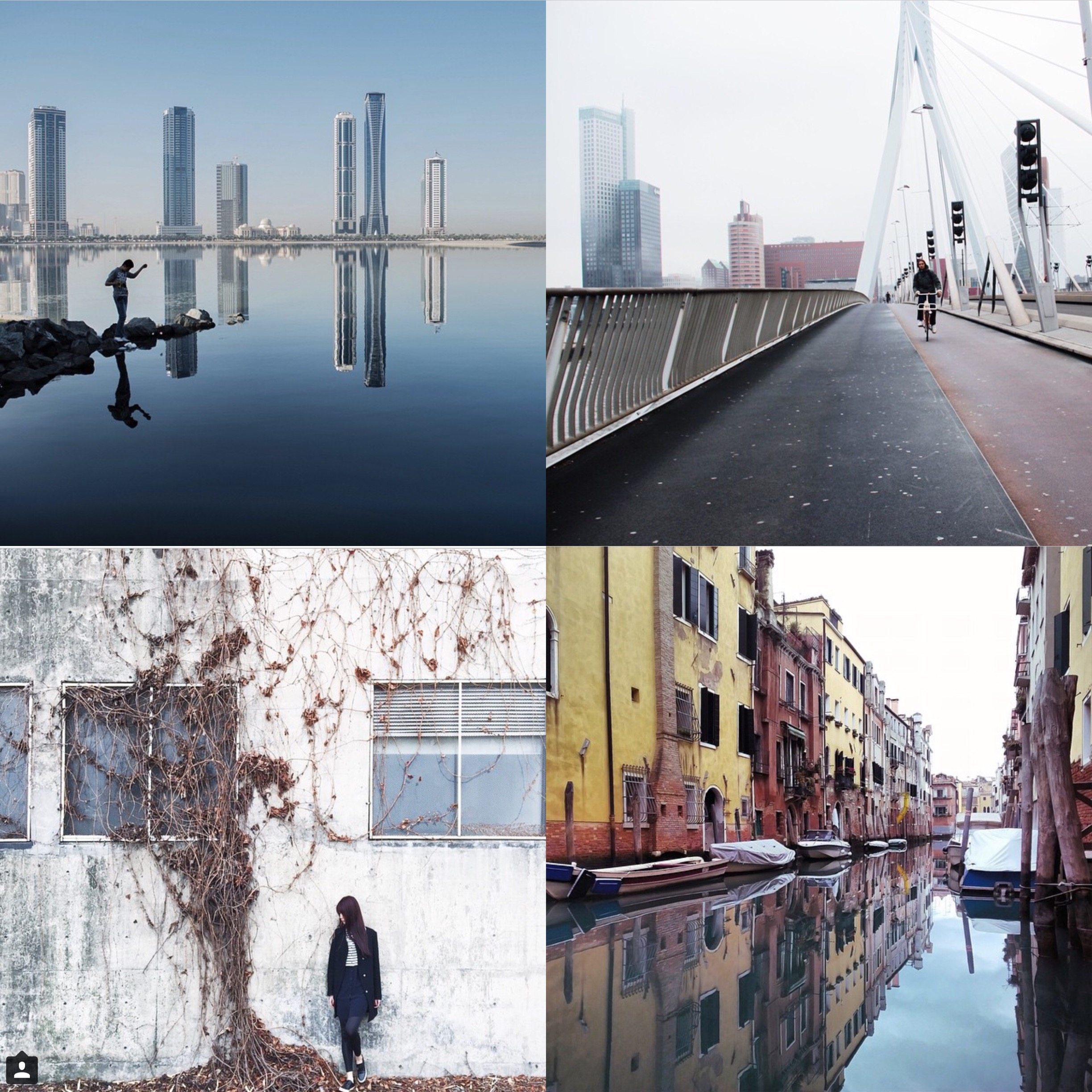 SeeMyCity Photos Of The Week 2015 - Week 4